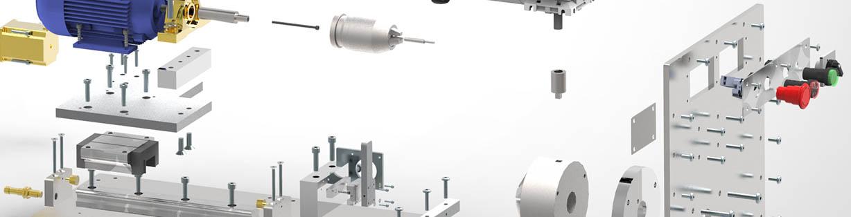 Hydrotest engineering